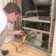 Furnace Upgrades