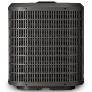 Continental Central AC