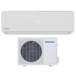 Panasonic YE Series